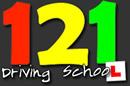 121-ds-logo2