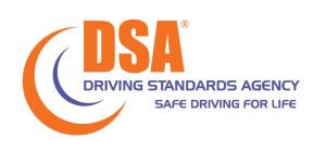 DSA logo2[1]