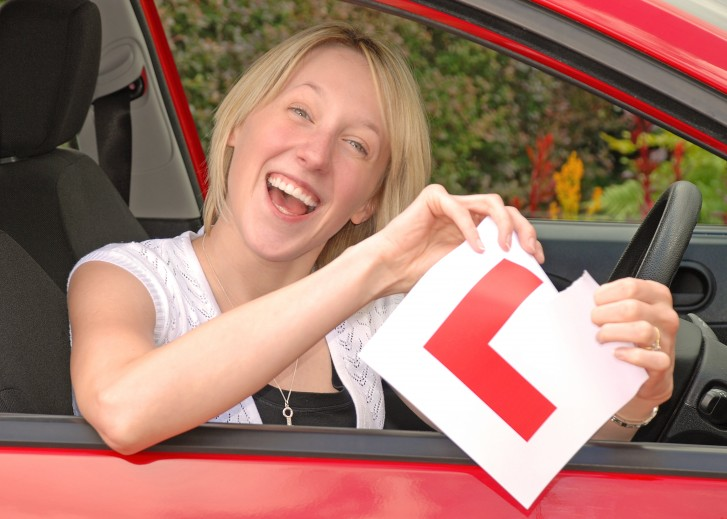 intensive-driving-courses-north-east