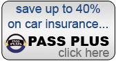 passplus-save-on-car-insurance