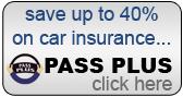 passplus-save-on-car-insurance