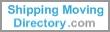 shippingmovingdirectory