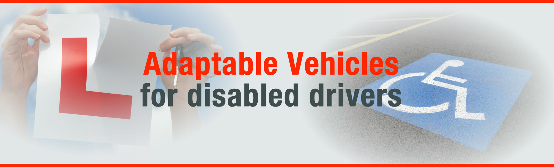 adaptable-vehicles-for-disabled-drivers2