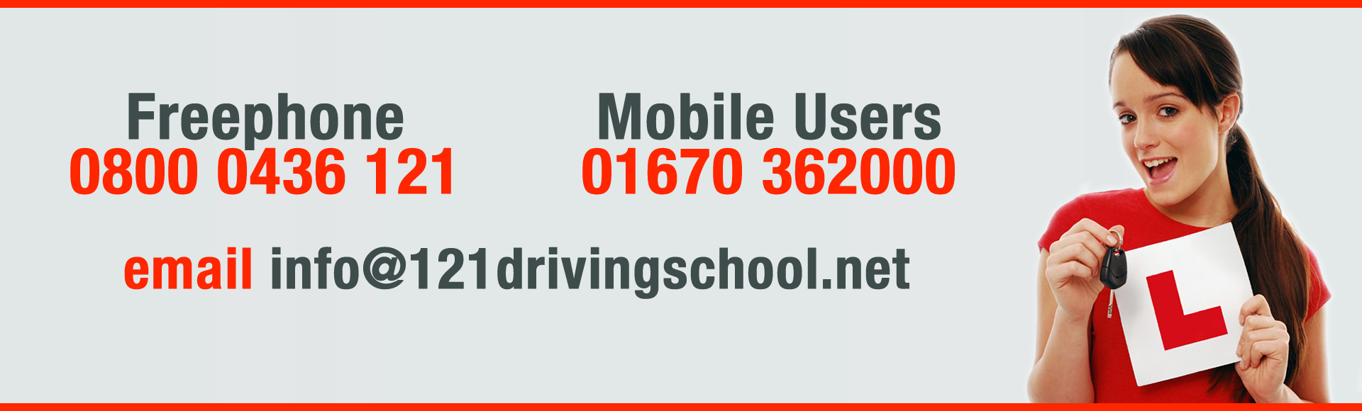 call-121-driving-school-freephone25
