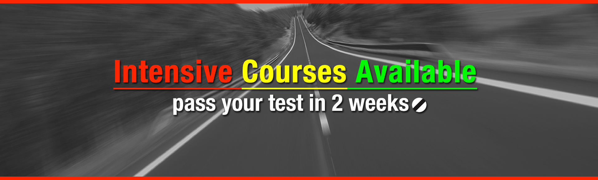 intensive-driving-courses-north-east5