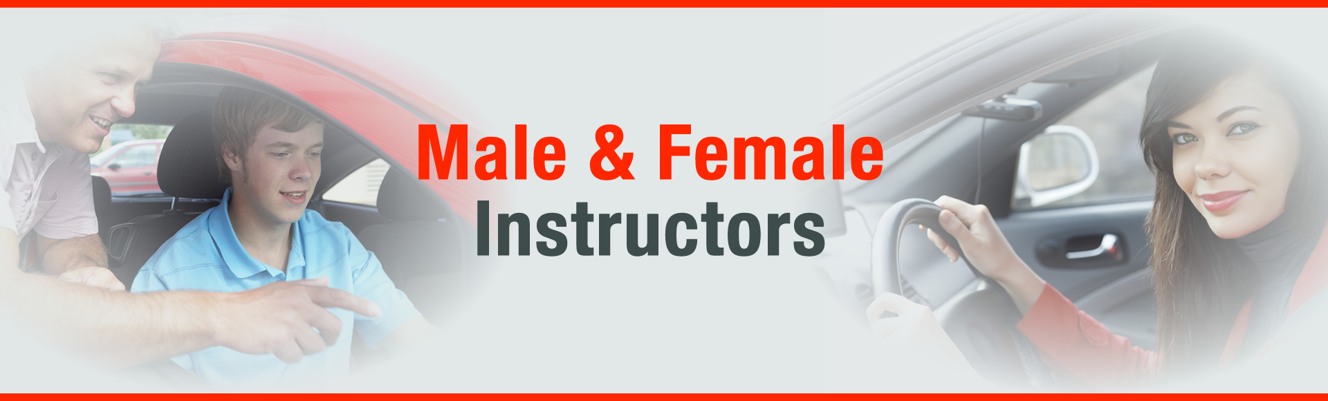 male-and-female-instructors3